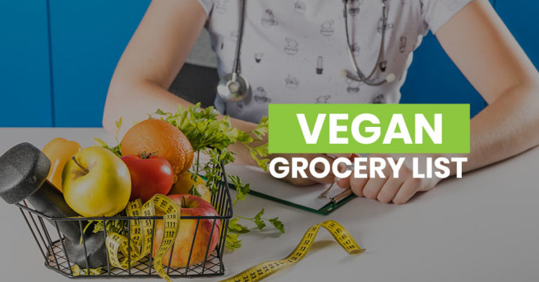 The-Ultimate-Vegan-Grocery-List