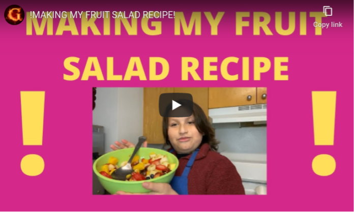 making-my-fruit-salad-recipe
