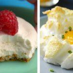 13 Easy Keto Friendly Recipes   Tastemade