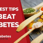 20 Best Tips to Beat Diabetes