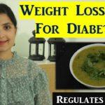 Diabetic Friendly Soup / Diabetes Weight Loss Recipe/ Curry Leaves Soup/ Diabetic Diet / #Diabetic