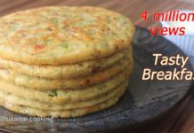 New Breakfast Idea | Healthy Breakfast Recipe