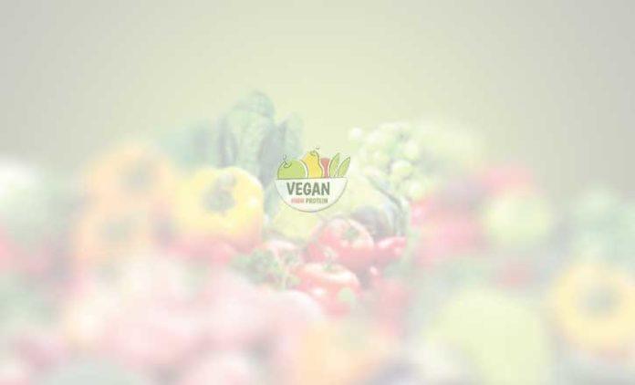 vegan-high-protein-custom-featured image