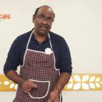 🆕சிக்கன் லாலிபாப் I Healthy Recipes For Children  I  Chicken Lollipop I Cooking Series