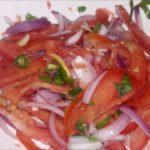 ചപ്പാത്തിക്കും,,ചോറിനും,,ബിരിയാണിക്കൊപ്പവും കഴിക്കാന് ഒരു ഹെല്ത്തി സാലഡ്/ salad by jaya's recipes