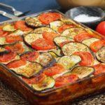 5 Amazing Vegan Lasagne Recipes!