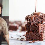 How To Make Sugar Free Keto Brownies - 2g Carbs Each