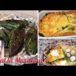 LAZY KETO DINNER IDEAS / EASY AND BUDGET FRIENDLY KETO RECIPE