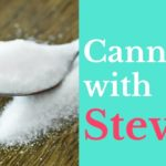 Canning With Stevia Canning Sugar Free Recipes How to Make Jam Without Sugar