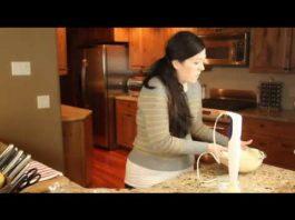 Diabetic New York Cheesecake Recipe