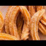 KETO CHURROS +bonus recipe