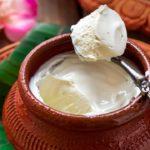 Sugar Free Mishti Doi Recipe   Bengali Mishti Doi   Meetha Dahi   No Sugar No Jaggery No Oven