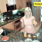 Sugar-free Marmalade Recipe