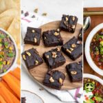 Easy Recipes for Leftover Black Beans | Vegan & Healthy