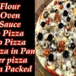 THE BEST KETO PIZZA RECIPE PALEO PIZZA Pizza without flour or oven Low carb egg pizza  Keto pizza