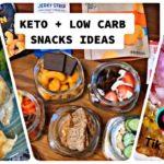 Best keto Recipes 2020 TikTok Compilation #1