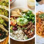 Mouthwatering Vegan Lentil Recipes