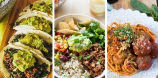 Mouthwatering Vegan Lentil Recipes
