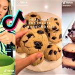 YUMMY EASY AND HEALTHY DESSERT RECIPES 😋 | TikTok Compilation