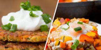 28 Healthy Recipes For February • Tasty Recipes