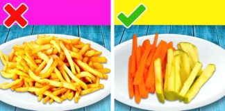 Healthy Food Recipes You Would Like to Try || Delicious Recipes With Fruits And Vegetables!
