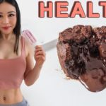 Healthy Snacks to be a SNACC - Best Protein Snacks EVER