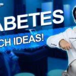 Practical Diabetic Lunch Ideas & Recipes for Your Diabetic Diet!