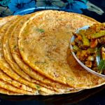 Super Healthy Recipe With Oats   Breakfast   Dinner Recipe