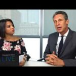 Functional Approach to Ketogenic Diet   Mark Hyman, MD