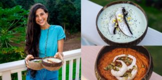 Soup Recipes to Warm the Soul 🍅 Raw Vegan