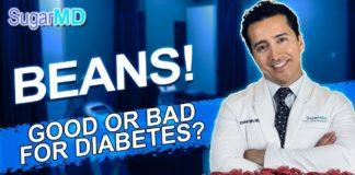 Are Beans High in Carbs? Diabetic Diet Essentials! SugarMD