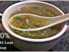 Without oil recipes   Weight loss recipe   Veg soup recipe   Dinner recipes   instant recipes