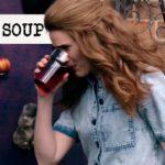 Good Soup |  Taskmaster
